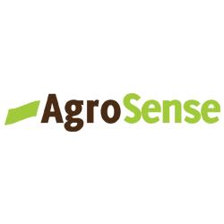 AgroSense eszközök
