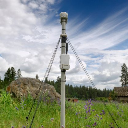 decagon-devices-ds-2-sonic-anemometer