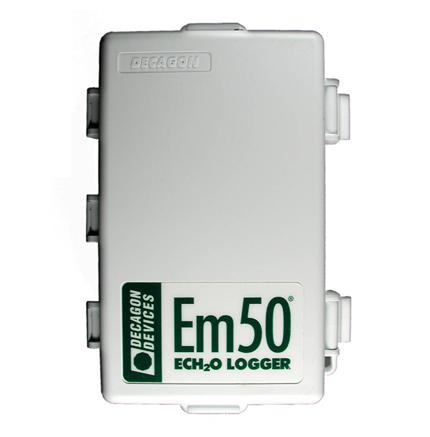 Decagon Devices - em50