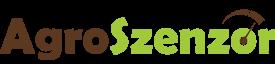 AgroSzenzor