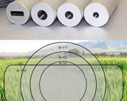 Infravörös sugárzásmérők
