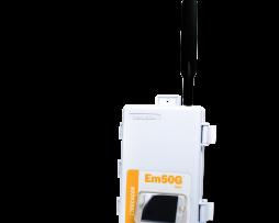 em50g-solar-data-logger-square-2